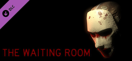 The Waiting Room on Steam