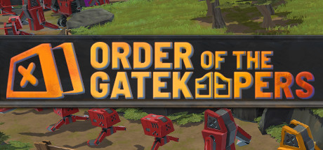 Order of the Gate Keepers Free Download
