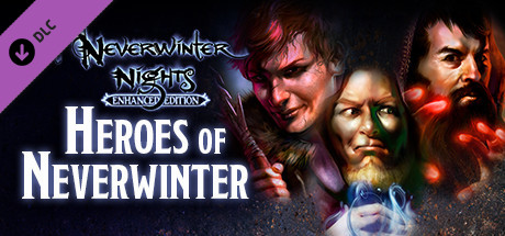Neverwinter Nights: Heroes of Neverwinter