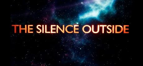 The Silence Outside