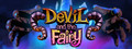 Devil and the Fairy-game