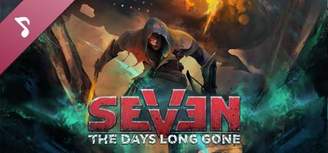 Seven: Enhanced Edition - Original Soundtrack