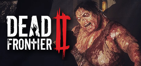 Dead Frontier 2 İnceleme resimi