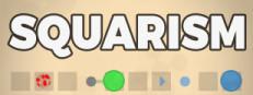 Squarism