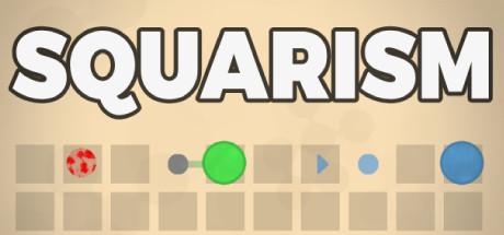 Teaser image for Squarism