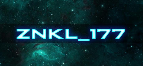 Teaser image for Znkl - 177