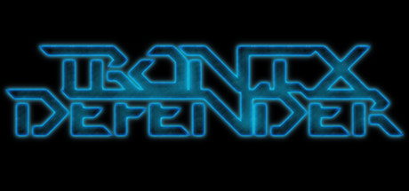 Tronix Defender on Steam
