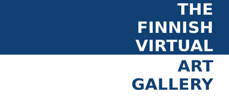 The Finnish Virtual Art Gallery