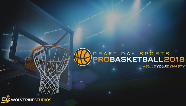 Basketball game giveaways steam