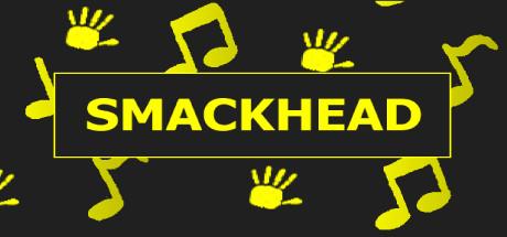 Купить SMACKHEAD