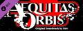 Aequitas Orbis - Original Soundtrack Screenshot Gameplay