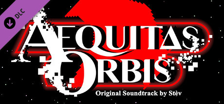 Aequitas Orbis - Original Soundtrack by Stèv