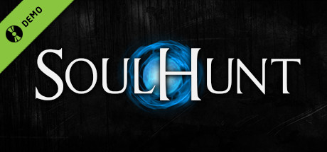 SoulHunt Demo