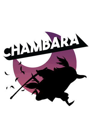 Chambara poster image on Steam Backlog