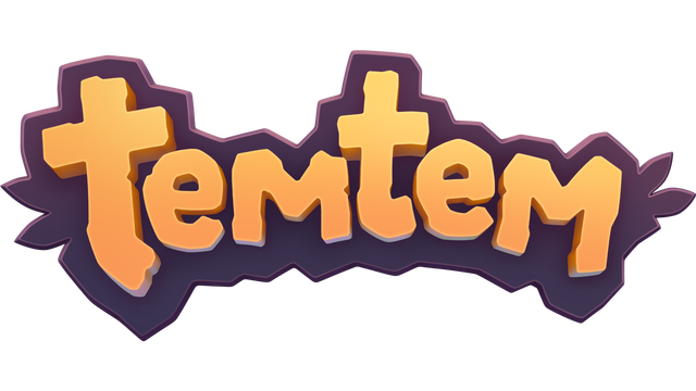 Temtem - Steam Backlog