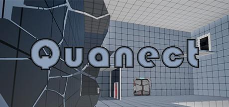 Teaser image for Quanect