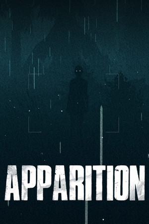 Apparition poster image on Steam Backlog