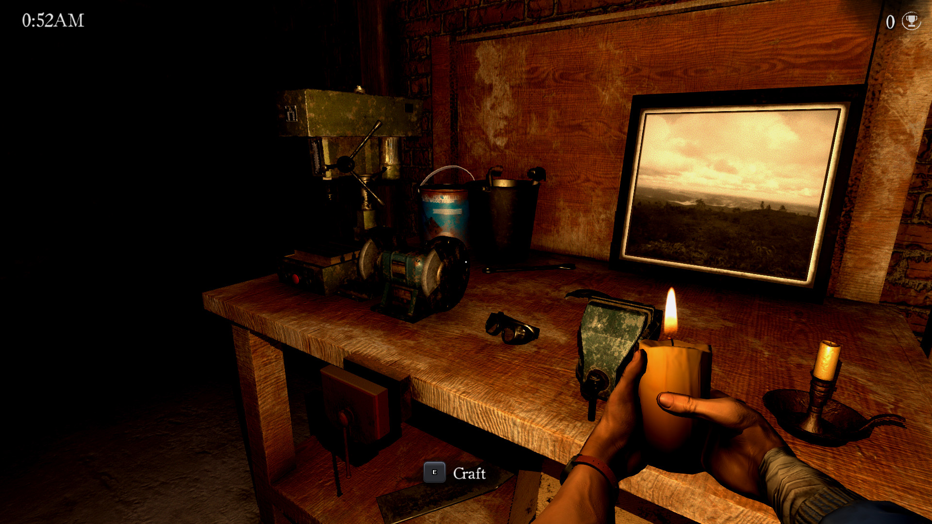 Apparition Download PC