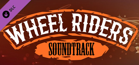 Wheel Riders Online - Soundtrack