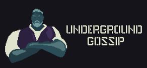 Underground Gossip cover art