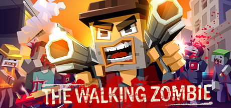 The walking zombie dead city su steam