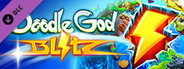 Doodle God Blitz - Complete OST Collection