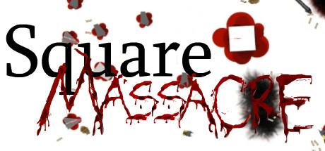 Square Massacre