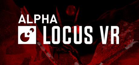 Alpha Locus