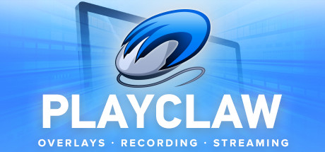 PlayClaw :: Overlays, Game Recording & Streaming