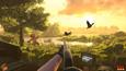 Duck Season PC picture1