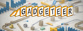 Gadgeteer-game
