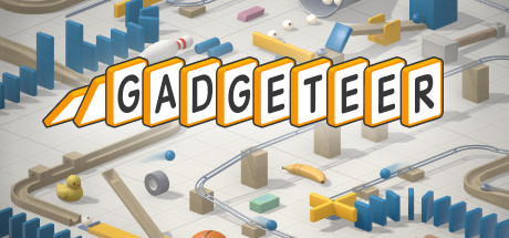 Gadgeteer VR Free Download
