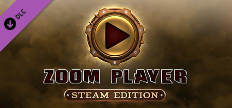Zoom Player 14 : Steam Edition on Steam