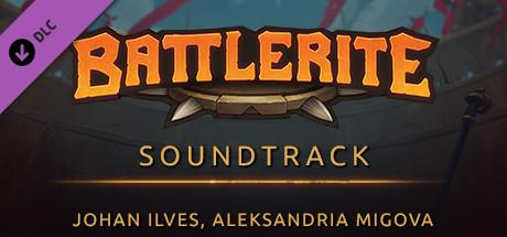 Battlerite Soundtrack
