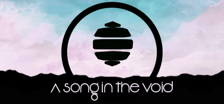 A song in the void