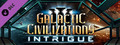 Galactic Civilizations III: Intrigue Expansion-dlc