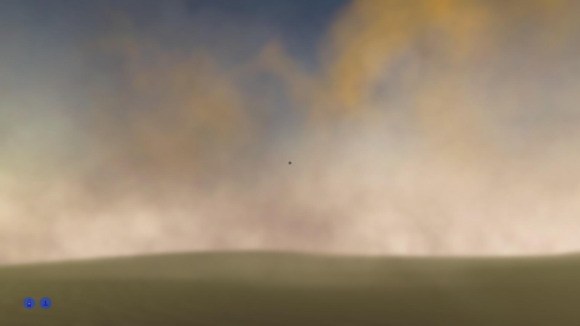 com.steam.747090-screenshot