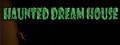 Hunted Dream House-game