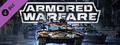 Armored Warfare - Free Steam Starter Pack-dlc