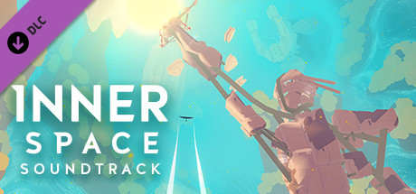 InnerSpace - Soundtrack