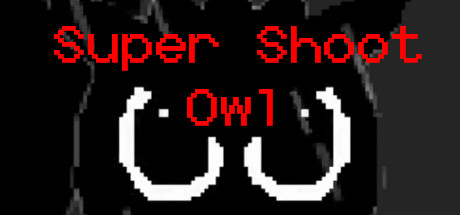 Super Shoot Owl
