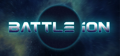 Teaser image for Battle Ion