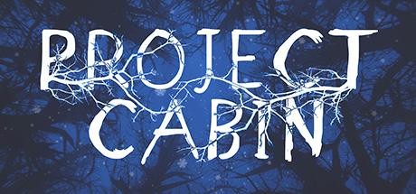 Project Cabin