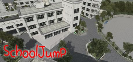 SchoolJump