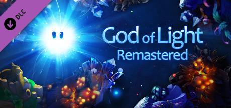God Of Light: Remastered - OST