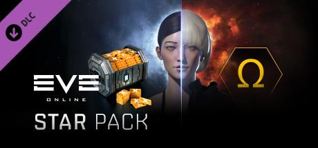 Steam DLC Page: EVE Online