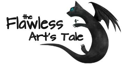 Купить The Flawless: Art's Tale