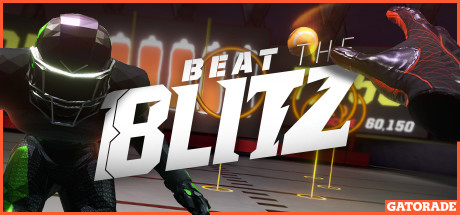 Beat the Blitz on Steam