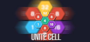 Unite Cell cover art