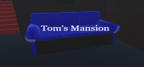 Tom's Mansion